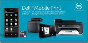 Как подключить принтер к телефону Android и распечатать
