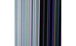 На экране телефона Android появились полосы или пятна
